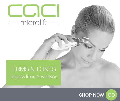 CACI Microlift