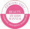 WINNER! CEW Awards 2007 Best New Skincare Product