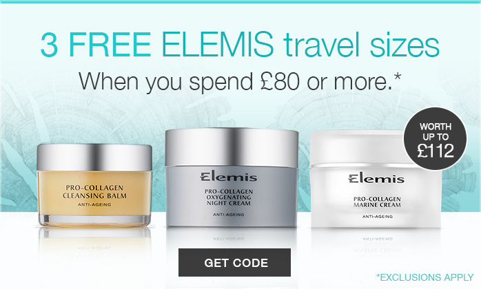 Timetospa offers - Get Free EPro-Collagen Treats