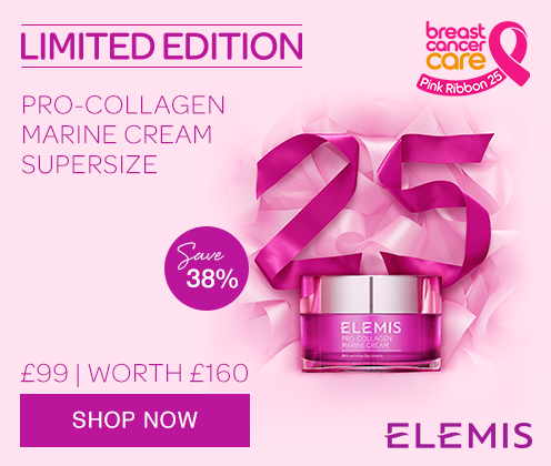 ELEMIS Limited Edition Pro-Collagen Marine Cream Supersize