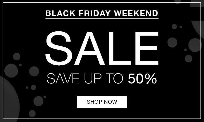 Timetospa Sales - Save up to 50% off on ELEMIS, Mandara Spa, Bliss
