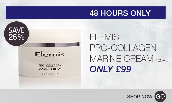 Pro-Collagen Marine JUST £99