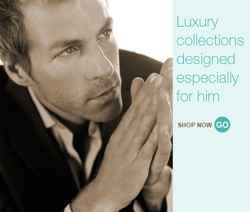 Luxury Gift Sets for Men